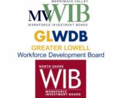 North Shore WIB Development Board