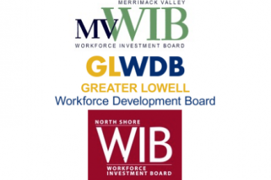 North Shore WIB Development Board