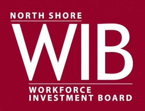 March 8, 2018 NSWIB Board Meeting Postponed -until April 19th, 2018