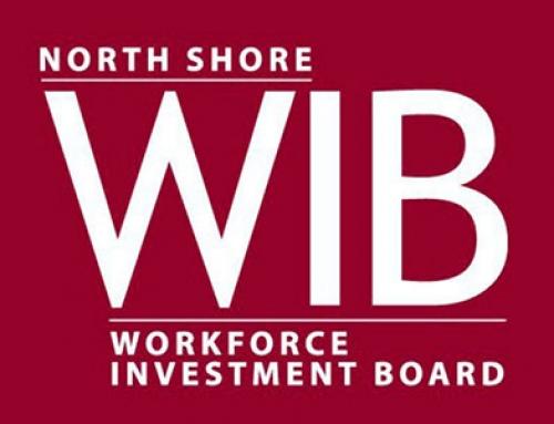 March 8, 2018 NSWIB Board Meeting Postponed -until April 19th, 2018