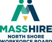 MHNSWB Logo