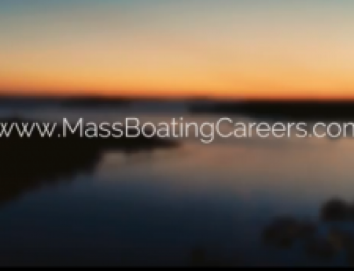 Massachusetts Marine Trade Association